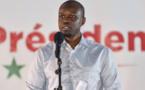 Rébellion à Pastef : Des militants défient Sonko et... félicitent Macky Sall
