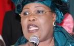 """Aminata Mbengue Ndiaye : """"Bby n'est pas prêt à mourir"""""""