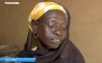 VIDEO - Affaire de la cagnotte pour Ouly Diop: L'initiateur Moustapha dément et gagne le respect des Sénégalais (Vidéo)