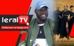 """VIDEO - Roger sur les attaques contre la série """"Maitresse"""" : """"Rien n'a été inventé dans le téléfilm..."""""""