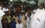 Pacte : Cheikh Bethio accueille Idrissa Seck et évoque un possible soutien à son « neveu »  (Vidéo)