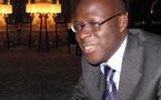 [Video] Cheikh Bamba DIEYE Fsd/Bj : « Je Suis Candidat À La Candidature De Bennoo »