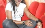 MBATHIO NDIAYE, DANSEUSE : «Moi, une fille frivole, jamais je dis !»