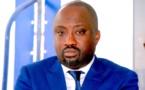 """Vidéo - Maodo Malick Mbaye: """"Le CIRD invite l'Etat malien à bien sécuriser le pays"""""""