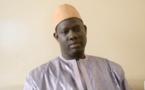 """VIDEO - Mohamed Sylla, responsable de l'APR à Touba déballe : """"Au moins 17 ministres, DG,(...) Ce que le PR Macky Sall ignore sur Touba (...)"""""""