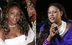 La journaliste Ndeye Awa refuse de polémiquer avec Keb's