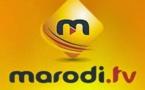 Aujourd'hui plus qu'hier, MARODI reste déterminée à persévérer sur le chemin de l'excellence pour porter haut les productions Sénégalaises et Africaines !