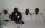 VIDEO - Mamoune Niasse dément une alliance avec Idrissa Seck