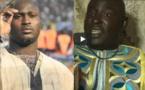 VIDEO - Baye Mandione: « Sénégal, arbitres yi, gneupp Modou Lô lagnou faraal (…) mais maako daane » (Vidéo)