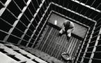 Poursuivi pour viol sur une amie de Ndèye Guèye : Thiam «  téranga »  risque cinq ans fermes de prison