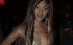 Sokhna Aidara : Le défunt Kader Mbacké s'invite dans son ménage