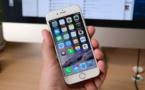 Apple: deux étudiants ont détourné près d'un million de dollars en faisant réparer de faux iPhones !