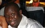 Babacar Lô réclame une dette de 4 millions au musicien Salam Diallo