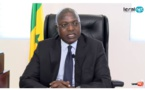 Exclusif : Oumar Guèye fait son bilan au ministère de la Pêche et de l'Economie maritime (Vidéo)