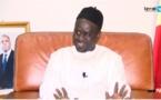 Exclusif : Mame Thierno Dieng fait son bilan au ministère de l'Environnement et du DD (Vidéo français)