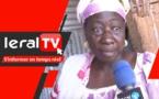 VIDEO - Marché de Louga: L'insalubrité du marché inquiète les occupants