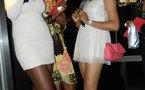 Adja Ndoye-Mara Ndiaye : L'histoire continue...