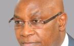 Le départ de Serigne Mbaye Thiam, une avancée significative? (par Oumar sow Diagne)