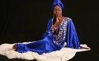 Coumba Gawlo a quitté l'Hôpital Principal pour une clinique privée de Dakar : Elle souffre d'une anémie