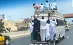 Photos : 17 ans après le drame du Joola, les Sénégalais toujours aussi inconscients