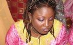 TFM : Les sponsors exigent le départ de Aissatou Diop Fall de l'émission Yewoulène...