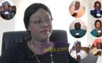 VIDEO: Reportage chez Néné Fatoumata Tall, la nouvelle ministre de la Jeunesse