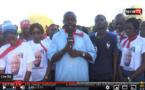 VIDEO - Gouvernement : Sibassor crie sa colère après l'éviction de Diène Farba Sarr