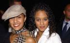 Émouvant : Elle retrouve sa soeur jumelle 21 ans après