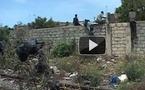 """[VIDEO] La traque des """"Goordjiguénes"""" Homosexuels à colobane"""