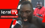 "VIDEO - Woully : ""Même Modou Lô soumako amone, bilahi ma dane ko..."""