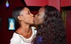 De nombreuses filles céderont si l'on n'y prend garde: JAMRA dénonce le retour du lesbianisme dans les lycées !