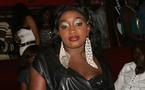La danseuse Mame Bassine se marie au fils de feue Ndèye Marie Ndiaye Gawlo
