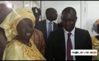 Ministère de l'Economie, du Plan et de la Coopération : Khoudia Mbaye adoube Amadou Hott