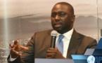 Abdou Karim Fofana intègre le Secrétariat exécutif de l'APR