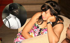 Balla Gaye : Le nouveau champion de Adja Ndoye