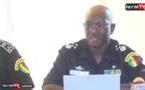 VIDEO - Louga: La Police met fin aux agissements d'une bande de braqueurs