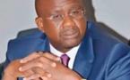 VIDEO - Vote de députés de BBY contre la suppression du poste de PM : Le démenti de Amadou Mbery Sylla
