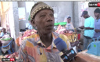 VIDEO - Marché de Louga : Les vendeurs fustigent l'état de délabrement des lieux et menacent...