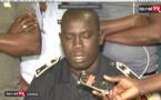 VIDEO - Après le démantèlement d'une bande de 6 malfaiteurs à Louga: La Police déterminée à poursuivre le reste de la bande