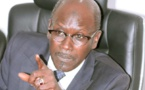 Secrétariat exécutif national de l'APR : Seydou Guèye explique les raisons de son absence