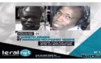 Revue de Presse du Jeudi 18 Avril 2019 avec Ahmed Aidara /Mamadou Mouhamed Ndiaye