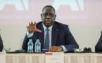 Locales, Dialogue, Gouvernement et Réformes: Macky Sall s'explique devant ses alliés