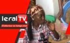 Ngalakh de Pâques : Mme Félicité Dione n'a pas lésiné sur les moyens pour perpétuer le dialogue Islamo-Chrétien