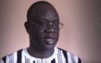 Mbacké Seck : « le Conseil constitutionnel doit se prononcer dès maintenant sur l'affaire du 3e mandat de Macky Sall »