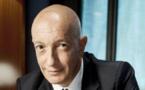 Air Sénégal : Philippe Bohn licencié, Ibrahima Kane nouveau DG