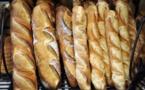 Pain : les employés des boulangeries annoncent une grève dès le premier jour du Ramadan