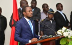 Guinée Bissau: Discours de l'honorable député Abdou Mbow à l'installation des députés de la  Xeme législature de Guinée Bissau