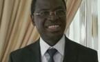 """Sandiara: Serigne Guèye Diop """"invalide"""" la décision de la Cour suprême"""