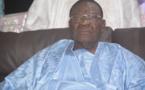 Procès des thiantacounes: Cheikh Béthio dépose sur la table du juge un dossier médical
