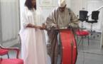 Accès au Notariat : Le Garde des Sceaux exhorte les notaires « à s'ouvrir » aux jeunes